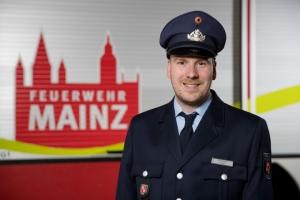 Steffen Kuhn
