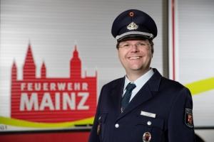 Markus Busch